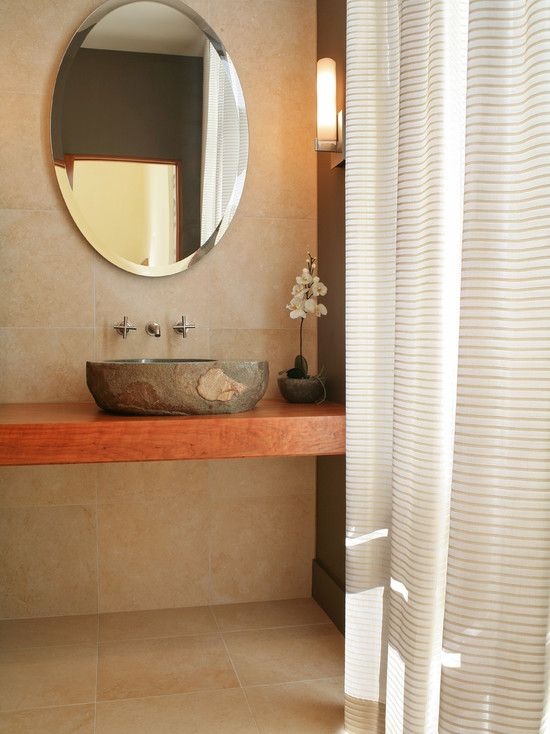 I Love This Sink Bathrooms Pinterest Lavabo