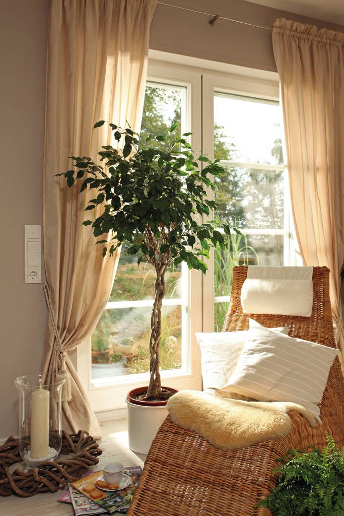 die besten 17 ideen zu vorh nge landhausstil auf pinterest. Black Bedroom Furniture Sets. Home Design Ideas