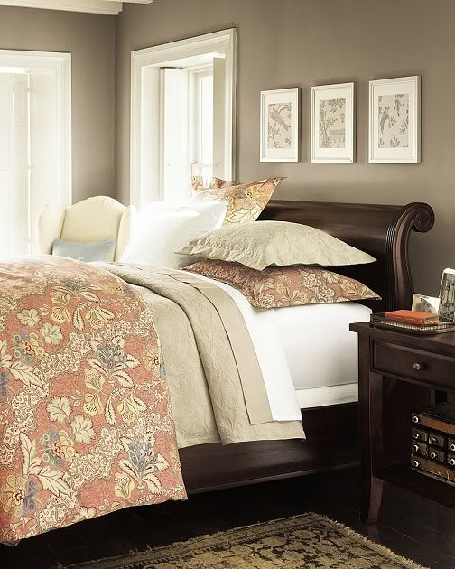 Best 25 Dark furniture bedroom ideas on Pinterest  White bedroom dark furniture Bedroom