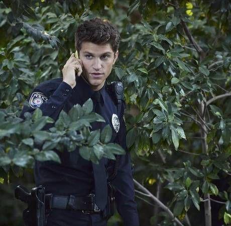 New Pretty Little Liars Season 5, Episode 15 Promo: Alison vs. Toby (VIDEO)