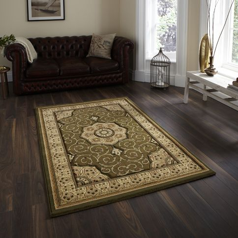For High Quality Rugs At Great Prices The Heritage 4400 Traditional Rug Red A Price And Get Free Fast Delivery