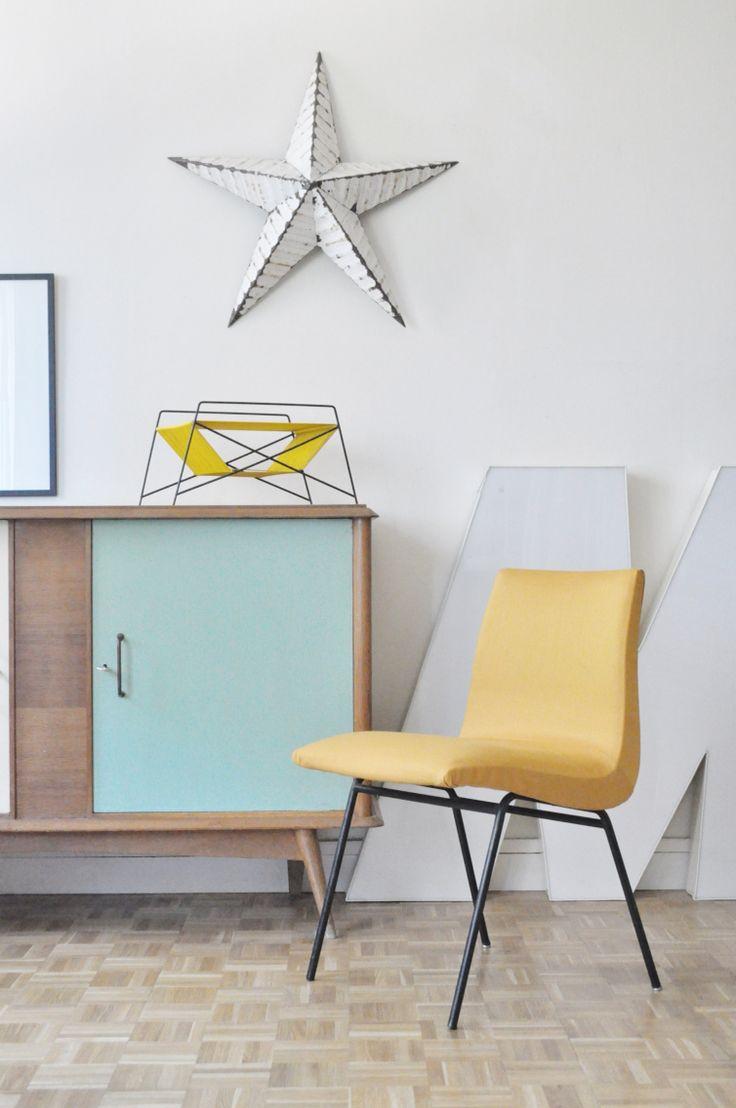 48 best designer pierre paulin images on pinterest. Black Bedroom Furniture Sets. Home Design Ideas