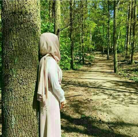gramling single muslim girls Single muslim the prophet (pbuh) said:whoever chooses to follow my tradition  must get married and produce offspring through marriage (and increase the.
