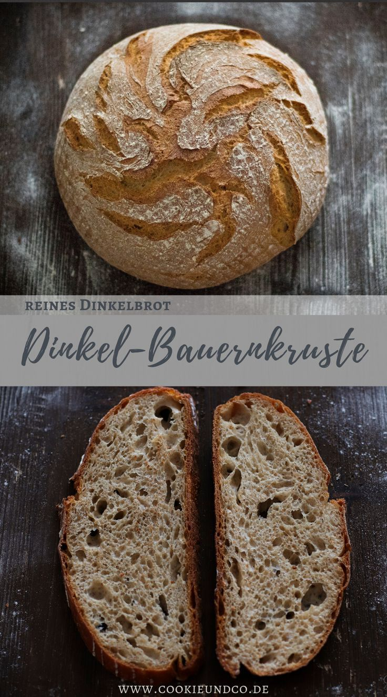 Brot selbst backen: So geht's | Diabetes Ratgeber