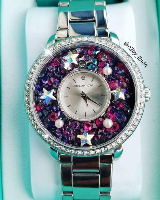 25 best ideas about origami owl new on pinterest