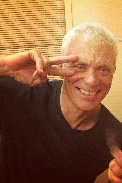 how to meet jeremy wade
