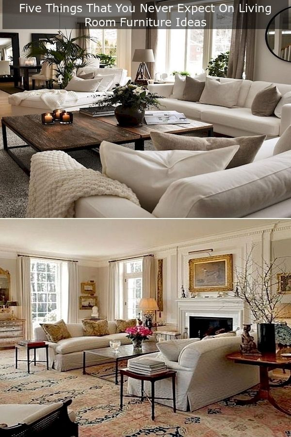 Five Things That You Never Expect On Living Room Furniture Ideas In 2021 Cheap Living Room Furniture Living Room Furniture Living Room Sets Furniture Living room furniture ideas images