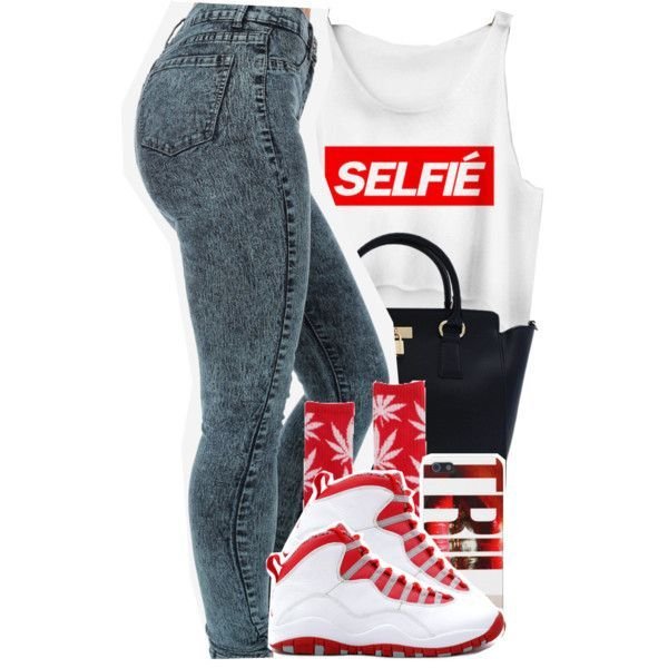 16 best images about Air Jordans Girl Outfit on Pinterest | Jordans Shoe sale and Sell things
