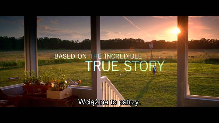 Niebo istnieje...  naprawdę -  zwiastun filmu
