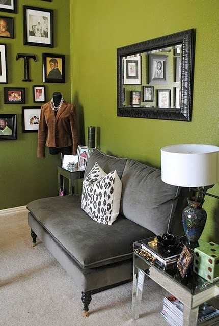 107 best The Green Room images on Pinterest Home Live and