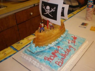 26 best Birthday Cakes images on Pinterest Anniversary cakes
