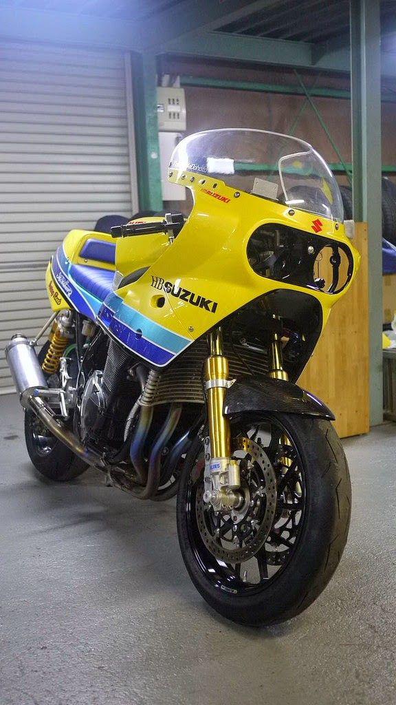 GS1200SS