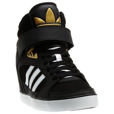 Tênis Adidas Women's Amberlight Up Shoes Black Running White #Tenis #Adidas adidas shoes women running - http://amzn.to/2iMdUak