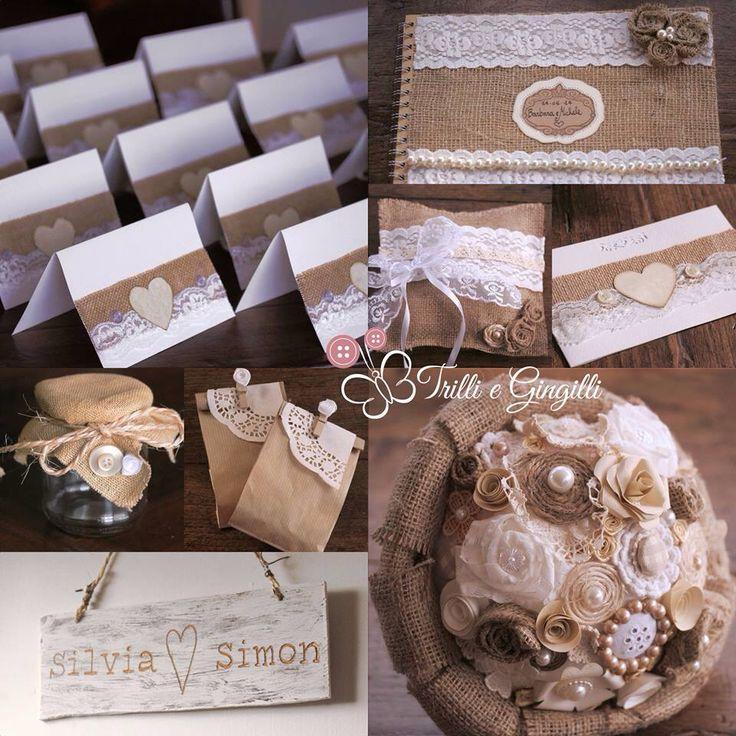 Matrimonio Rustico Warna : Migliori idee su decorazioni nuziali pinterest