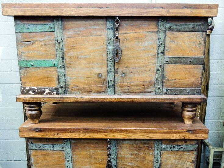#chests #trunks #dressers #wood #wooden #storage #woodlovers #vintage  #antique #rustic #decor #furniture #homedecor #woodfurniture #warehouse ...