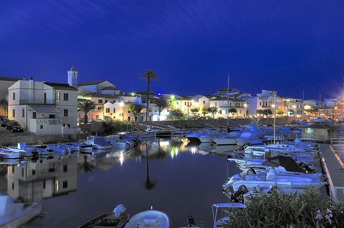 stintino Sardegna #TuscanyAgriturismoGiratola