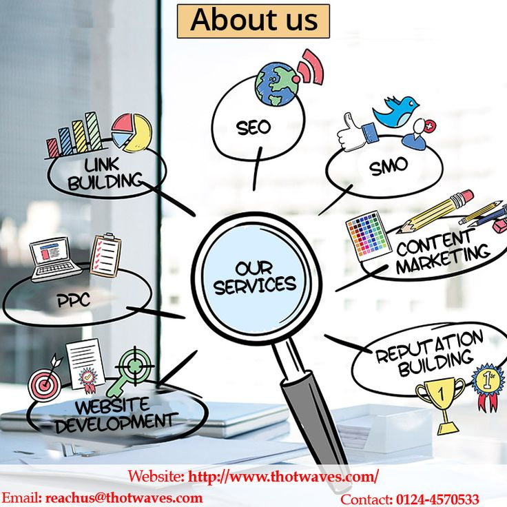 Promote and engage your brand with best SMO Company in India and enhance your online presence on social networks.