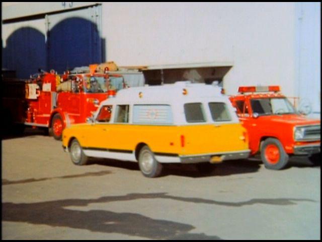 872 Best Ambulance Images On Pinterest Ambulance