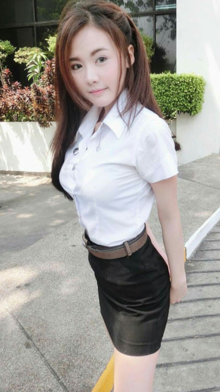 thai girlfriend sex i praha