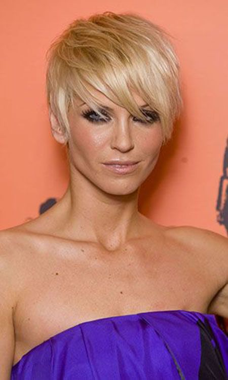 most popular short hair styles 1000 ideas about popular hairstyles on 5341 | 8ecea3072e505951c5cd2113bf7fbd57