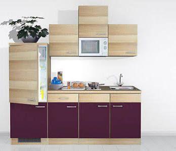 mini küchenzeile ikea - Google Search | Küche block, Küche ...