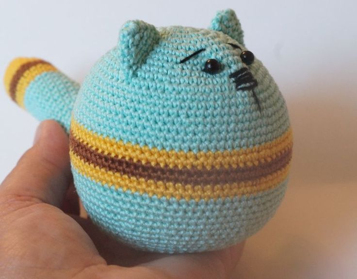 Amigurumi Minion Tarifi : 342 best amigurumi images on pinterest amigurumi patterns crochet