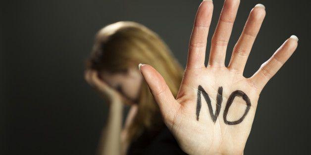 VIOLENZA SULLE DONNE : SOLO UNA QUESTIONE DI GENERE?