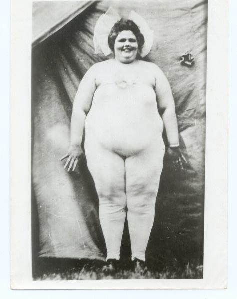 Olivia newton john nude playboy