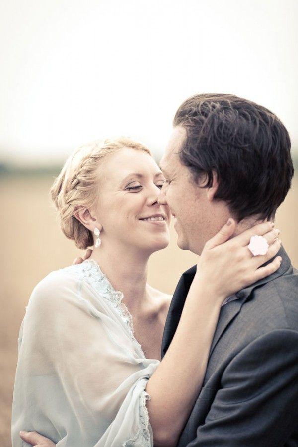 Essex Wedding Photography by David Walker