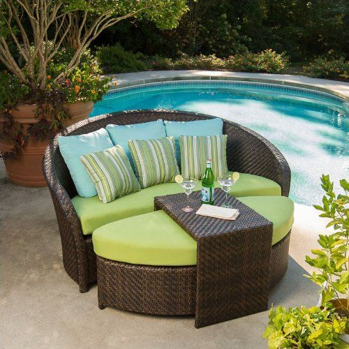 Find This Pin And More On Patio Furniture By Bridgethickok.