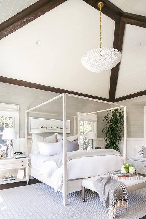 2926 best Bedrooms images on Pinterest   Bedroom ideas ...