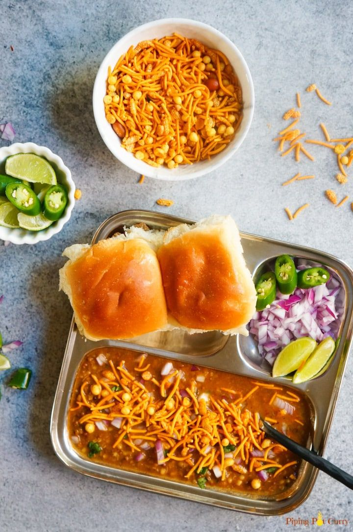 10 Delectable High Fiber Vegetarian Indian Recipes You Can Make At Home Indian Food Recipes Vegetarian Indian Food Recipes Vegan Curry