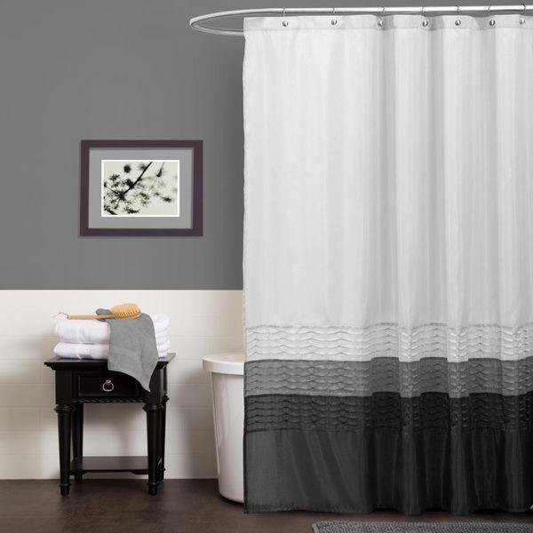 76 best shower curtains images on pinterest