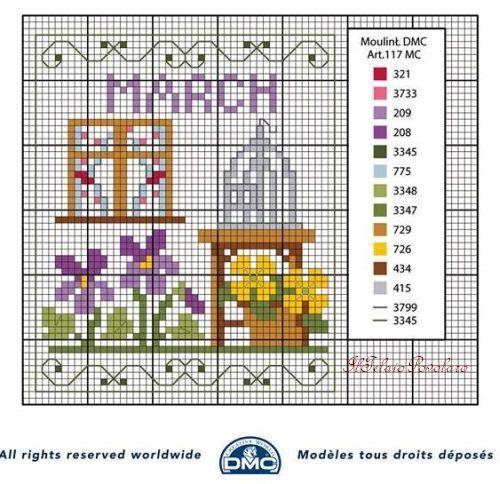 209 naptár 270 best naptár images on Pinterest | Cat cross stitches, Calendar  209 naptár