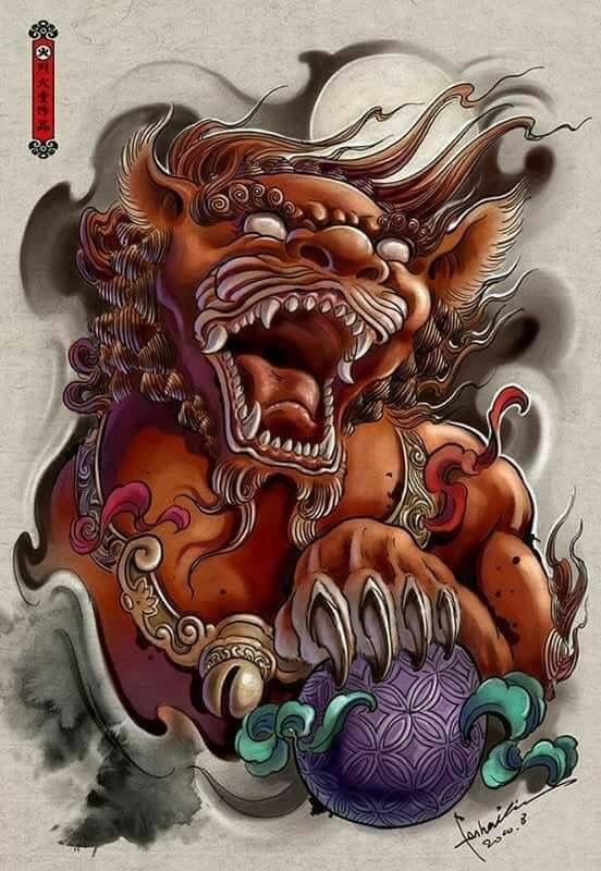 Lan asian hispanic artist