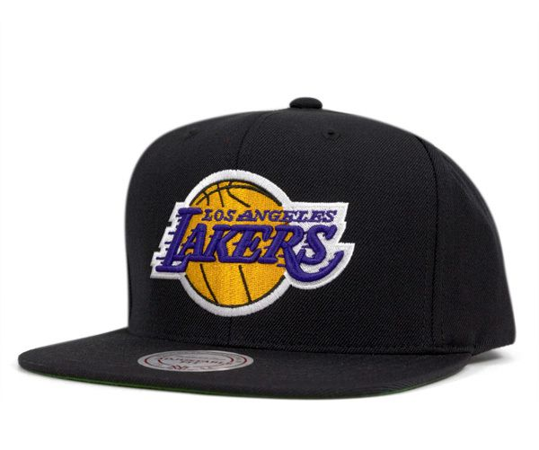 Fancaps - LA Lakers Wool Solid Cap NL99Z, $49.00 (http://www.fancaps.com.au/la-lakers-wool-solid-cap-nl99z/)