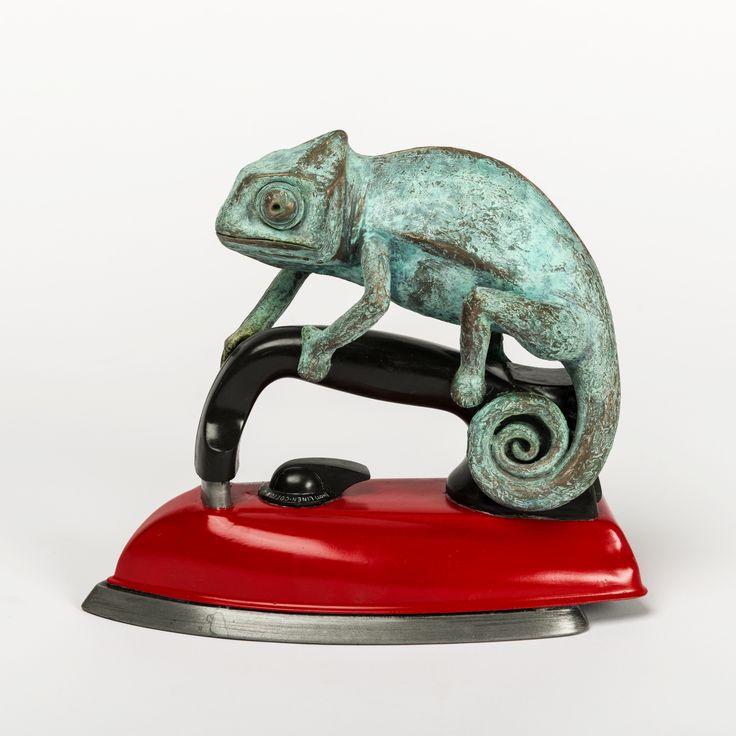www.martinnormansculptures.co.uk