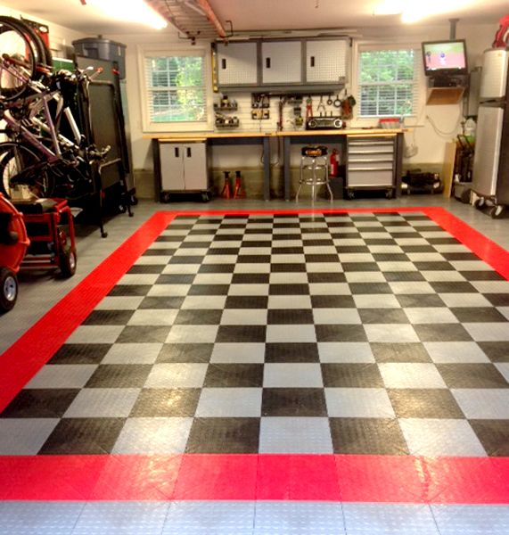 17 Best Images About Cool Diy Flooring Installs On