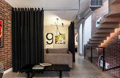 die besten 25 t rvorh nge ideen auf pinterest haust r vorh nge t rfensterabdeckung und. Black Bedroom Furniture Sets. Home Design Ideas