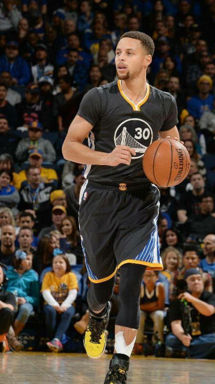 Miami heat lebron jamess vs golden state warriors nba2k17 miami - Stephen Curry