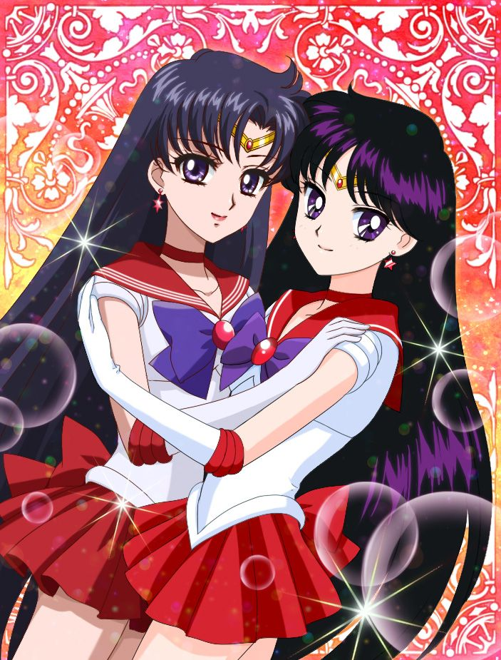 I just came across a very interesting set of fanarts, based on the subject of the Old Sailor Moon vs. the New Sailor Moon. In my opinion, both versions look gorgeous. All we need now are Sailor Jupiter and Sailor Venus to complete the Inner Senshi. As far as I know, these are the only … Continue reading Old vs New Sailor Moon