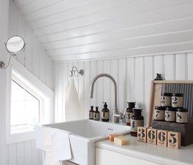 StyleRoom.se - Bathroom