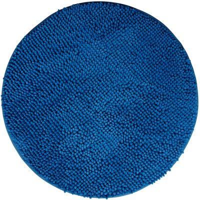les 20 meilleures id es de la cat gorie salles de bains bleu clair sur pinterest. Black Bedroom Furniture Sets. Home Design Ideas
