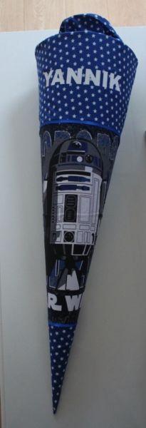 Jetzt aber schnell! Einschulung 2016   Star Wars R2D2 Schultüte oder Lego Ninjago Motive aus Stoff genäht…  https://www.ebay-kleinanzeigen.de/s-anzeige/last-minute-star-wars-schultuete-aus-stoff/510126799-18-9429?utm_source=facebook