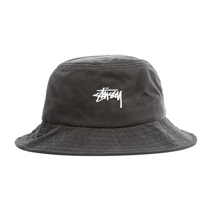 stussy bucket hat amazon - 736×736