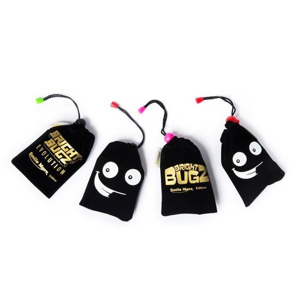 Go Sumos - Remote Control Stickers. Smile More Bright ...