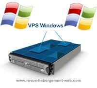 Meilleur serveur vps windows asp.net pas cher