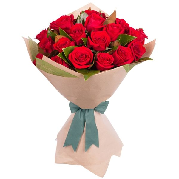 Rose Bouquets And Arrangements Are A True Expression Of Love Roses From Floral Boutique Are Sure To Express The Red Rose Bouquet Flower Delivery Rose Bouquet