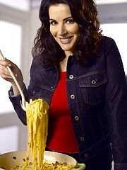 nigella lawsonLawson Awesome Chefs, Lawson Denim, Nigella Lawson Awesome, Jeans Jackets, Lawson Lemon, Jean Jackets, Denim Jackets Style
