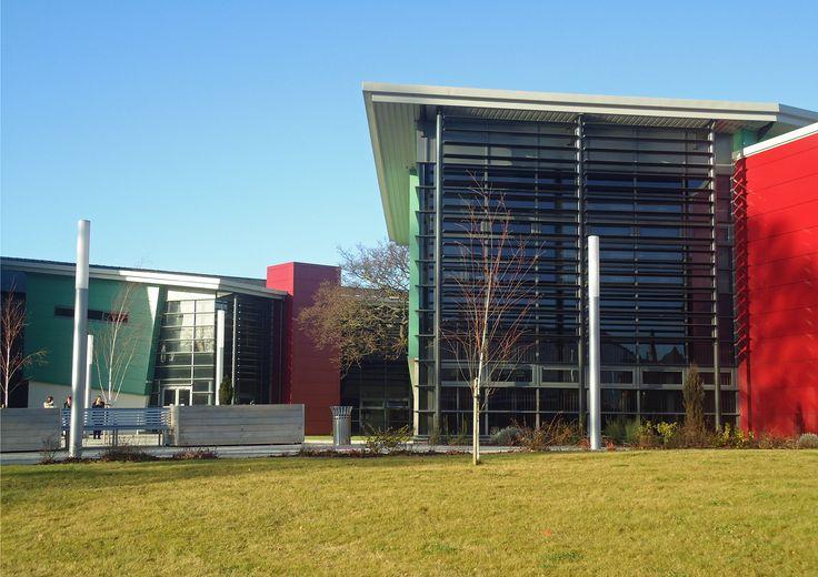 Learning Core Development Centre